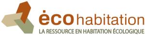 Ecohabitation_logo