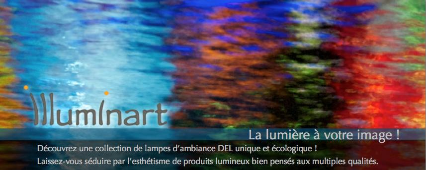 Illuminart_dossier-de-presse_thumbnail