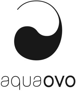 aquaovo_logo_noir