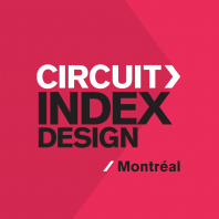 Illuminart participe à la 1ère édition du Circuit Index-Design !