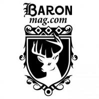 On parle d'Illuminart sur BaronMag !