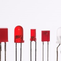 Prix Nobel de Physique 2014 remis aux inventeurs de la diode bleue !