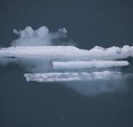 Iceberg 8