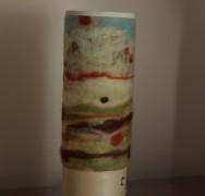 Lampe d'Adèle 1